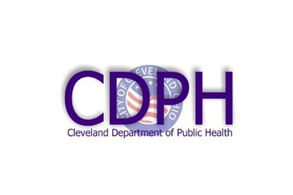 City of Cleveland Department of Public Health